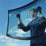 windscreen replacement bournemouth