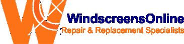 WindscreensOnline